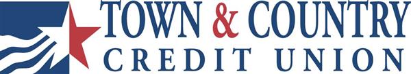 TCCU logo new
